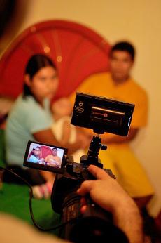 videoperu
